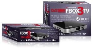 FBOX3TV giftbox1 netx
