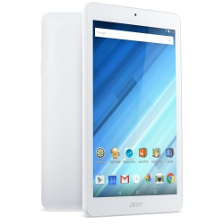 Acer Tablet Iconia One 8 B1 850 White xx